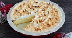 Hozzávalók 26 cm-es sütőtálhoz: a tésztához: 🍴  12 dkg liszt 🍴  4 dkg porcukor 🍴  1 csipet só 🍴  7 dkg vaj 🍴  1 tojá... Camembert Cheese, Macaroni And Cheese, Cake Recipes, Muffin, Sweets, Ethnic Recipes, Vaj, Food, Cakes