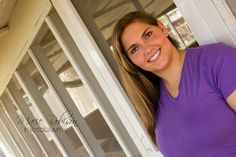 Senior portrait, photography ideas for Seniors. For those of you who like or follow my boards/pins...I would LOVE some feedback. Please leave me comments on my blog, or check out my Facebook page. Thanks for your support! Macie Robison Photography