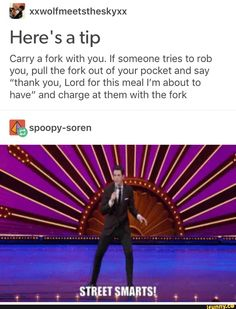 tumblr, textpost, johnmulaney, spicy, AlternateFeatures, pic - iFunny :) John Mulaney, My Tumblr, Tumblr Stuff, Tumblr Funny, Comedians, The Funny, Fava Beans, Funny Quotes, Funny Memes
