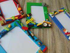 "Rame foto ""LEGO"" https://www.facebook.com/Handmade4UbyIulia/photos/pb.556861601094912.-2207520000.1453906429./845451632235906/?type=3&size=2048%2C1536&fbid=845451632235906"