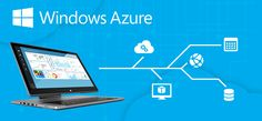 Microsoft Azure Enterprise cloud hosting services includes Virtual Machines, Storage (Blob, Files, Tables, nosql, unstructured, media files), Database, Networking, Disaster Recovery, Backup, Site Recovery, and Application Services.