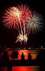 july 4th kansas city 2014