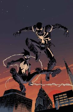 Browse the Marvel Comics issue Venom Learn where to read it, and check out the comic's cover art, variants, writers, & more! Marvel Comics, Comics Anime, Hq Marvel, Marvel Venom, Marvel Heroes, Venom Spiderman, Comic Book Characters, Marvel Characters, Comic Character