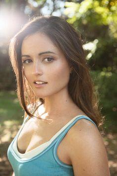 Happy Birthday Danica Mckellar