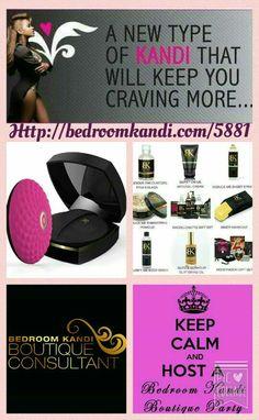 52 best bedroom kandi images kandi bedroom accessories kandi burruss rh pinterest com