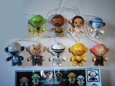 US $27.99 New in Collectibles, Science Fiction & Horror, Star Wars