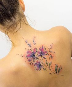 Made by Alexey Platunov Tattoo Artists in Moscow, Russia Region Back Tattoos, Future Tattoos, Body Art Tattoos, New Tattoos, Girl Tattoos, Small Tattoos, Sleeve Tattoos, Tattoos For Women, Tatoos