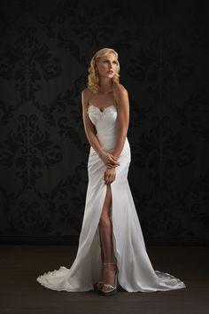 Astra Bridal - Bonny 6305