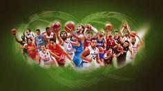 Mexico vs Iran: 2016 FIBA OQT Live Stream, Preview, Where to Watch - http://www.morningnewsusa.com/mexico-vs-iran-2016-fiba-oqt-live-stream-preview-watch-2387649.html