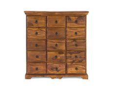 Outdoorküche Buch Bucha : 48 best shabby images on pinterest recycled furniture pallet