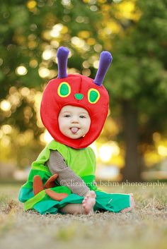 costume member share inspiration. Caterpillar CostumeCute CostumesHalloween CostumesBaby ...  sc 1 st  Pinterest & Child Caterpillar Costume | Caterpillar costume Costumes and Card ...