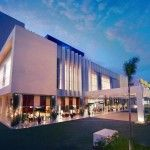 Atria Hotel and Conference Malang offers comprehensive facilities to enrich every guest's stay in Malang. This hotel offers numerous on-site facilities to satisfy even the most discerning guest.