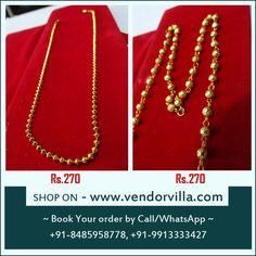 Jewellery Sale, Jewelry, Shop Now, Chain, Shopping, Beautiful, Color, Fashion, Moda