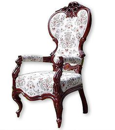 Armchair, Furniture, Home Decor, Sofa Chair, Homemade Home Decor, Home Furnishings, Interior Design, Home Interiors, Decoration Home