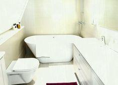 Die 112 besten Bilder von Schmales Badezimmer | Bathroom, Bathroom ...