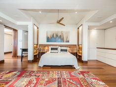 A Lesson in Coastal Style: Aussie Hamptons Hamptons Hotels, The Hamptons, My Ideal Home, Home Reno, Byron Bay, Coastal Style, Property For Sale, Luxury Homes, House