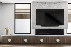 Essendon House Project / Projects / Polytec Home Projects, Project Projects, Entertainment Ideas, Entertaining, Studio, Room, House, Design, Bedroom