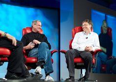 Las tablets Dell son mejor que iPad, afirma Microsoft