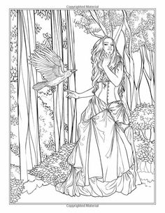 advanced coloring books advanced coloring book best images on ...