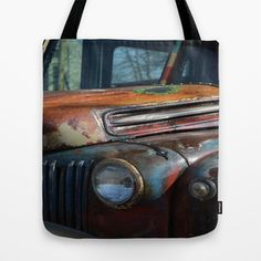 Willow Rock Designs | Society6