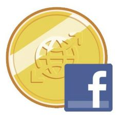 Go to http://www.facebook.com/events/494285270638999/ and get 3000 Facebook credits for any game for free