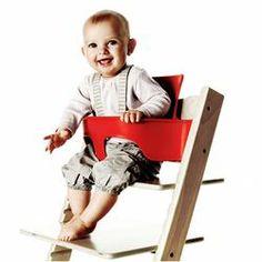 Stokke Tripp Trapp Baby Set | AllModern