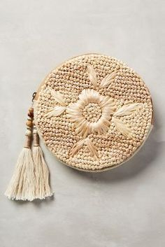 Anthropologie - Shoes & Accessories