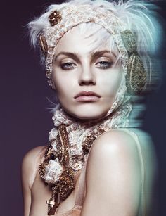 ... editorial fashion editorial beauty and editorial images