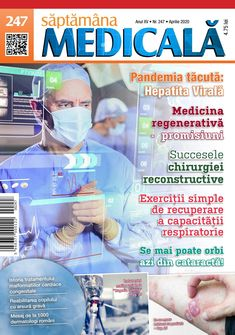 Saptamana Medicala 247 Make It Simple, Public, Author, Books, Libros, Book, Writers, Book Illustrations, Libri
