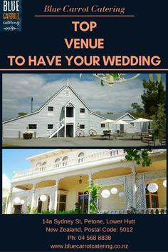 Whether you are planning a wedding, conference, special occasion, we have a flexible approach to ensure we fulfill your event brief including delicious catering options. For more details just contact us. Best Wedding Venues, Budget Wedding, Wedding Planning, Blue Carrot, Delicious Catering, Conference, Special Occasion, Mansions, House Styles