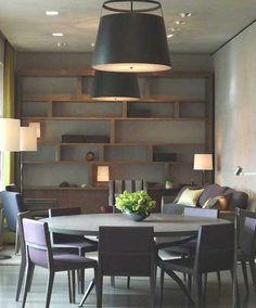 UECo - Portfolio - Environment - Dining