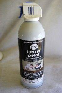 painting furniture repurpose refinish painting fabric painting craft. Black Bedroom Furniture Sets. Home Design Ideas