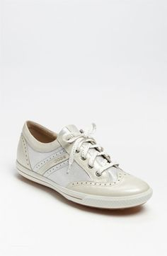 ECCO 'Street' Golf Sneaker