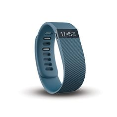 A Fitness Tracker http://www.womenshealthmag.com/fitness/gifts-for-fitness-fanatics?slide=4