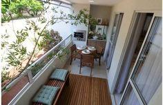decoração de varandas sacadas terraços 28