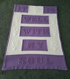 http://www.ravelry.com/patterns/library/well-with-my-soul