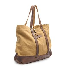 COMBINED SHOPPER - Bags - Man - ZARA Mexico ------- I want it