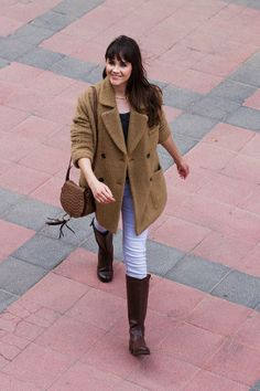 equestrian-style-mtng-mustang-lucia-ramos-01