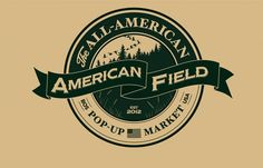 American Field is a new made in the U.S.A. pop-up market hitting Boston October 21 – 22.