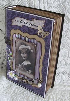 Notebooks, Frames, Home Decor, Decoration Home, Room Decor, Frame, Notebook, Home Interior Design, Home Decoration