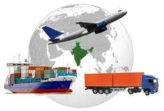 Customs Brokerage Import & Export  - Contact At (956) 627-3035 Or Visit - http://www.santosintl.com
