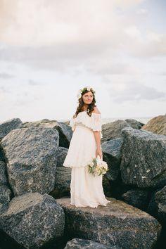 328 best boho wedding ideas images on pinterest