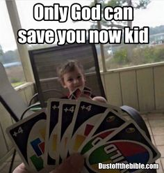 25 Best Uno Memes Images Memes Funny Memes Funny