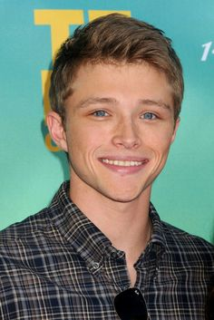 Sterling knight - biography - imdb, Sterling knight was born and raised in houston, texas, who discovered his passion for acting at an early age of 10. Description from besttoddlertoys.eu. I searched for this on bing.com/images