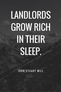 Looking to buy an investment home? #investor #realestatequotes