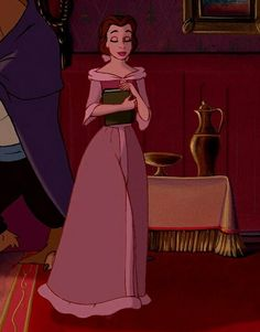 In Honor Of Belles Month Which Is Your Favorite Outfit That Belle Wears Poll Results
