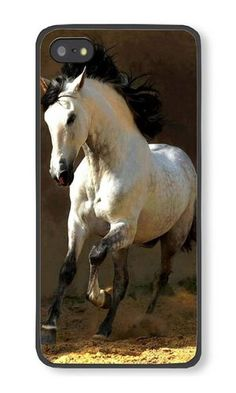 iPhone 5S Case Color Works White Horse Style b Phone Case Custom Black PC Hard Case For Apple iPhone 5S Phone Case https://www.amazon.com/iPhone-Color-Works-White-Custom/dp/B01581CQI4/ref=sr_1_1015?s=wireless&srs=9275984011&ie=UTF8&qid=1467082758&sr=1-1015&keywords=iphone+5S https://www.amazon.com/s/ref=sr_pg_43?srs=9275984011&fst=as%3Aoff&rh=n%3A2335752011%2Ck%3Aiphone+5S&page=43&keywords=iphone+5S&ie=UTF8&qid=1467082863