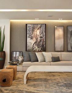 Ambiente-projetado-pelas-arquitetas-CLAUDIA-PIMENTA-e-PATRICIA-FRANCO-para-a-MUUI-foto-1.jpg 794×1.024 pixels