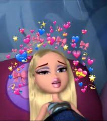 childhood and mood Cartoon Memes, Cartoon Icons, Cartoon Drawings, Cartoon Art, Cartoons, Cartoon Characters, Sapo Meme, Desenhos Love, Brat Doll