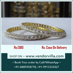 Jewellery Sale, Jewelry, Shop Now, Wedding Rings, Engagement Rings, Diamond, Bracelets, Shopping, Color